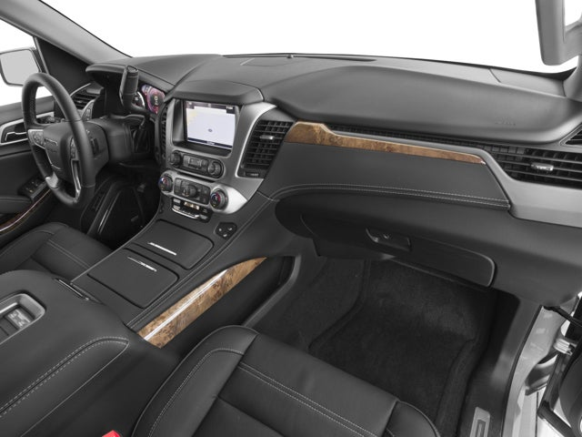 Gmc Yukon Interior Protection Package Www Indiepedia Org