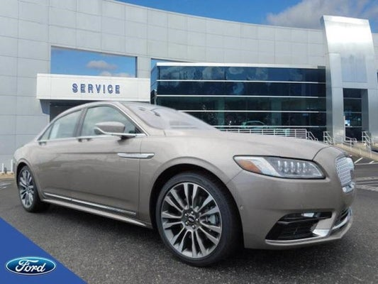 2020 lincoln continental reserve for sale in knoxville ted russell ford 2020 lincoln continental reserve