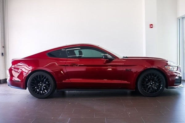 2015 Ford Mustang Gt For Sale >> 2015 Ford Mustang Gt Premium